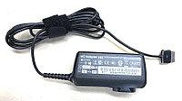 Блоки питания Asus adapter 15v 1.2A для планшета TF600, TF701T, TF810, ME400