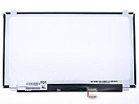 ЖК экран для ноутбука 15.6 15.6 Slim 30 pin HD 1366x768 крепления сверху/снизу