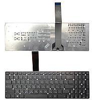 Клавиатуры Asus Совместимые модели ноутбуков: Asus A55 A55A A55D A55De A55Dr A55N A55V A55VD A55VJ A55VM