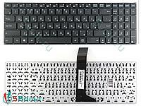 Клавиатуры Asus Совместимые модели ноутбуков: Asus A550 Asus A550C Asus A550L Asus F550 Asus F550C Asus F550CC