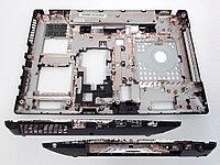 Корпуса Lenovo G580 20150  G585 20150 матовый , НИЖНЯЯ ЧАСТЬ (D часть)