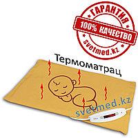 Термоматрац для младенца