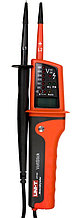 UT15C индикатор напряжения (тестер) UNI-T