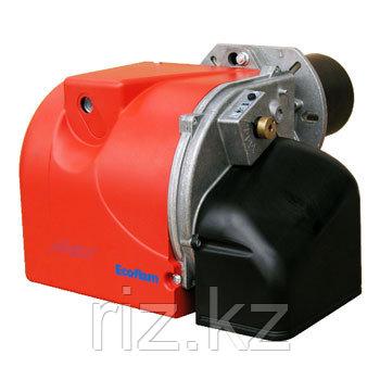 Горелка на дизельном топливе ECOFLAM MAX 20 TC