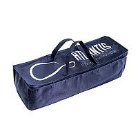 Сумка ATLANTIS TNT BAG, темно-синий, , 254223