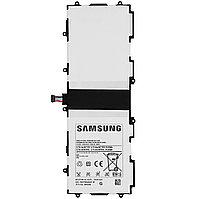 Батарея для планшета Samsung Galaxy Note 10.1 N8000 (SP3676B1A, 7000mah)