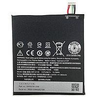 Заводской аккумулятор для HTC Desire 728/E9 Plus (B0PJX100 2800mah)