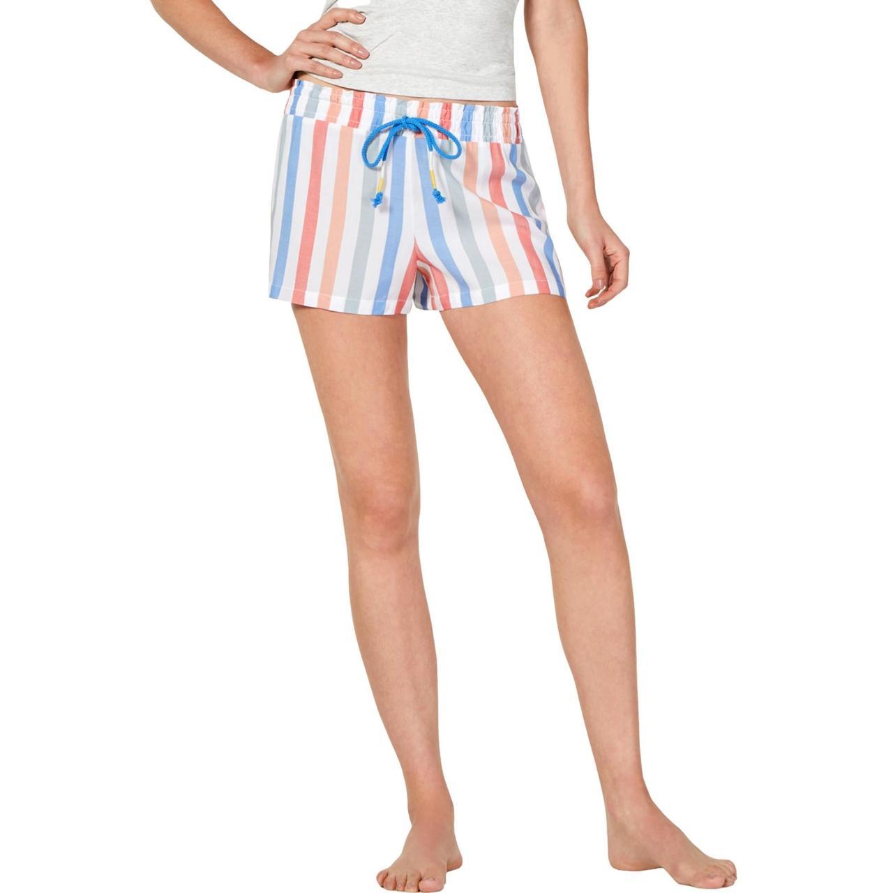 Jenni Женские пижамные шорты