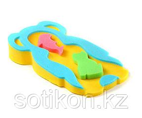 Накладки в ванну, подставки для купания