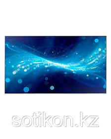 Samsung LH46UHFCLBB/RU