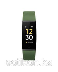 RealMe RMA 183 green