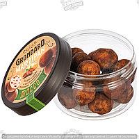 Конфеты из марципана, картошка Mocco, Grondard 160г