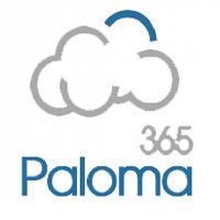 Программа автоматизации учета для бизнеса Paloma 365