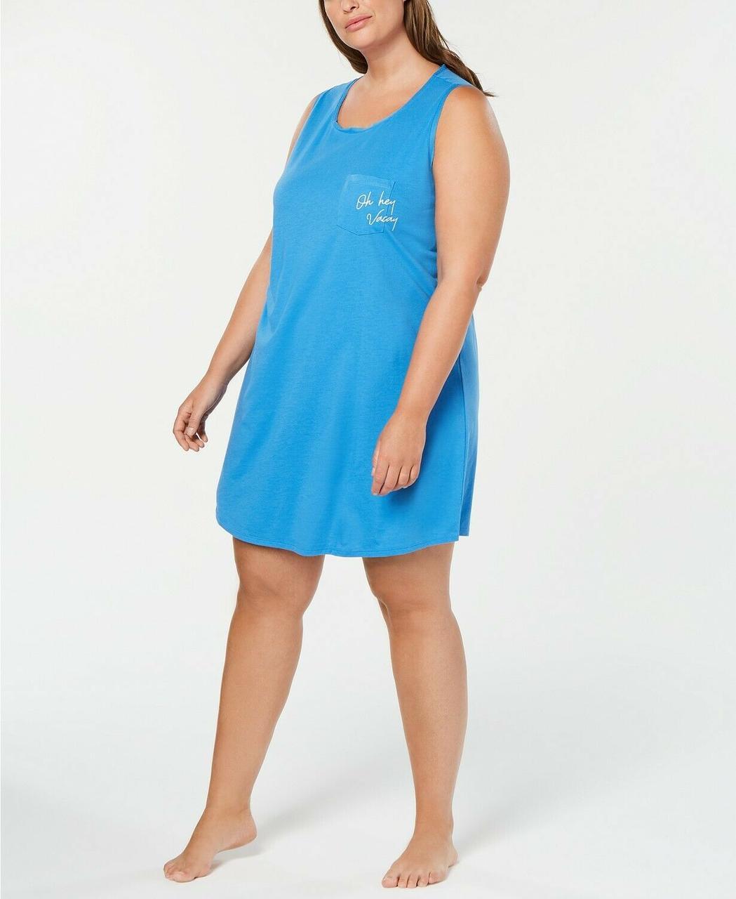 Jenni Женская сорочка  2000000372860