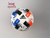 Футбольный мяч  Adidas Tsubasa (размер 4)