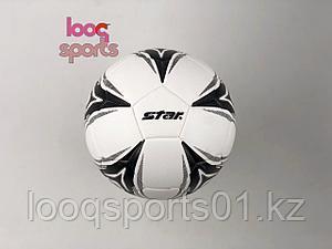 Футбольный мяч Star (размер 4)