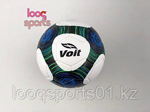 Футбольный мяч Voit (размер 4)