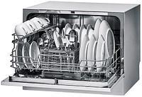 Посудомоечные машины AEG,Elect...