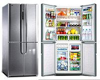 Холодильники  AEG,Electrolux,Z...
