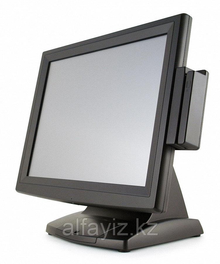 Pos-система T610