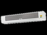 Тепловая завеса Ballu BHC-B20T12-PS