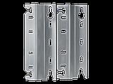 Тепловая завеса Ballu BHC-B20T12-PS, фото 6
