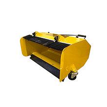 Контейнер для мусора для машины подметально-уборочной CHAMPION GS50100
