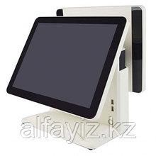 POS-система 02S1 (dual screen)