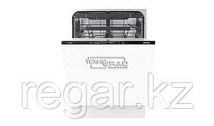 Посудомоечная машина Gorenje GV66161