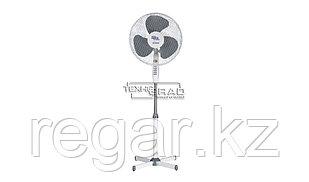 Вентилятор напольный Oasis VF-35SW
