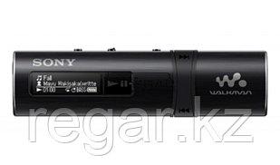 Mp3 плеер Sony NWZ-B183FB, черный