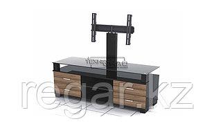 TV Подставка Carino E4-119-R1