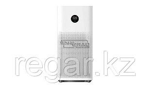 Очиститель воздуха, Xiaomi,Mi Air Purifier 3H AC-M6-SC, FJY4031GL, Белый