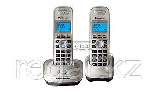 Телефон Panasonic KX-TG 2512 CAM