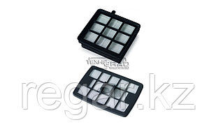 Фильтр для пылесоса Gorenje Set HEPA HF2303