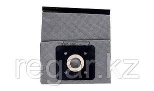 Пылесборник (мешок) Gorenje GB2TBR (тряпочный)