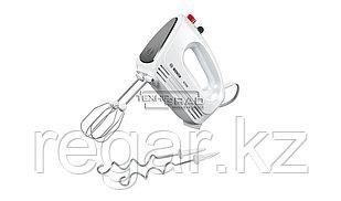 Миксер Bosch MFQ 22100