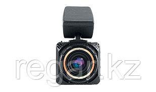 Видеорегистратор Navitel R600 Quard HD