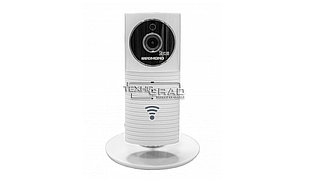 Умная WiFi-камера Redmond SkyCam RG-C1S