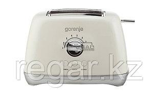 Тостер Gorenje T900RL