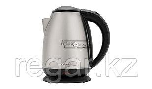 Чайник Polaris PWK-1745CA
