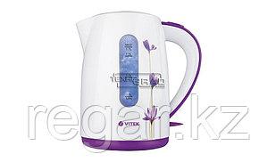 Чайник Vitek VT- 7011