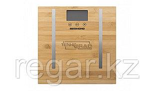 Весы напольные REDMOND RS-746 дерево
