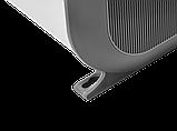 Тепловая завеса Ballu BHC-L09S05-ST, фото 8