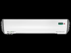 Тепловая завеса Ballu BHC-L09S05-ST