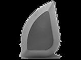 Тепловая завеса Ballu BHC-L09S05-ST, фото 9