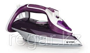 Утюг Vitek VT-1246
