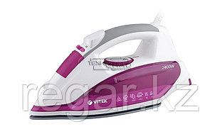 Утюг Vitek VT-1262
