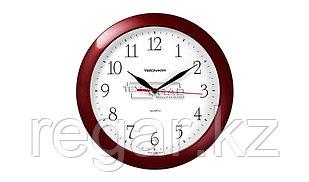 Часы настенные Troyka 11131113