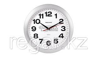 Часы настенные Troyka 11170100